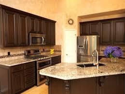 Laminate Countertops Low Cost Kitchen Cabinets Lighting Flooring Sink  Faucet Island Backsplash Cut Tile Stone Cherry