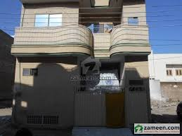 Small Picture Beautiful House Pictures In Pakistan Pakistan 14 Marvelous Design
