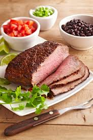 How To Cook Tri Tip Better Homes Gardens