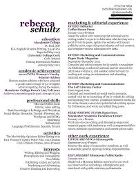 How To Make Resume One Page Awesome 56 Best Resume Styles Images On