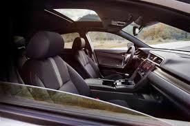 Motor Trend Sparkle Gray Pearl Si Coupe # Photo Sparkle Honda ...