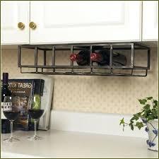 wall wine rack ikea cabinet rack wall cabinet wine bottle rack wine rack display shelf wrought iron wall mounted wine glass rack ikea