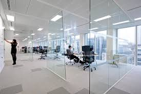 office cubical. Office Cubicle Alternatives Interactive Space Image Cubical