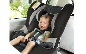 graco car seat cover replacement car seat cover replacement my ride convertible car seat review graco graco car seat cover replacement