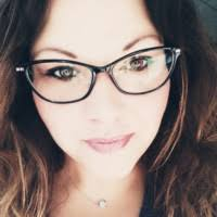 "30+ ""Beth Knowlton"" profiles | LinkedIn"