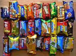 cookies brands names. Beautiful Cookies A Cereal Substitute Habit For Five Rupees In Every Flavour Colour And  With Fatty Throughout Cookies Brands Names O