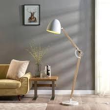really cool floor lamps. Vintage Industrial Really Cool Floor Lamps