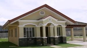 Exterior Design Ideas For Small House