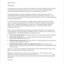 Real Estate Agent Introduction Letter Sample Free Resumes Tips