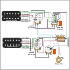 guitar wiring diagrams resources com custom drawn guitar wiring diagrams