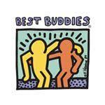 Image result for best buddies images