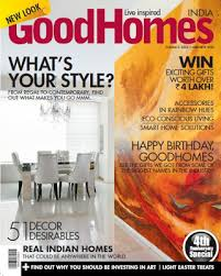 Small Picture Edible Entertainment GoodHomes Magazine A New Look