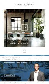 small law office design. Legal Office Interior Design Modern Law Photos 30 Small E