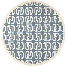 full size of 7x10 indoor outdoor rugs 7 square rug x 9 courtyard round area blue