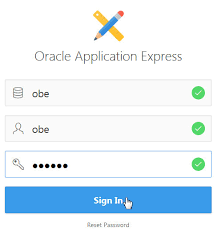 Oracle Apex 5 1 Charts Adding Charts To Your Existing Database Application In