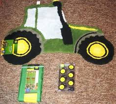 3 rug set for classifieds john bathroom accessories deere tractor area decor theme office and john rugs