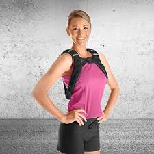 tone fitness 12 pound weighted vest
