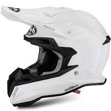 Off Road Helmet Terminator 2 1 Airoh Helmet Helmet Off