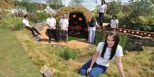Small Picture BA Hons Landscape Architecture Design Course Leeds Beckett