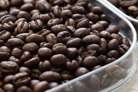 Bada bean hawaiian coffee beans. 9 Best Kona Coffee Beans To Buy In 2021 Kitchensanity