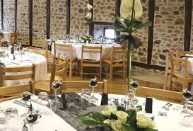 La Ferme De Lavée Restaurant 515 Apilhac 43200 Yssingeaux