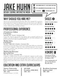 Resume Examples For Graphic Designers – Kappalab
