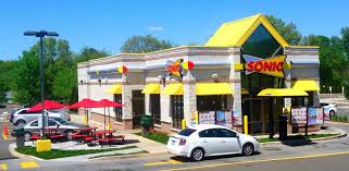 the worst fast food restaurants in the fiscal times 25th worst sonic america s drive in this throwback fast food
