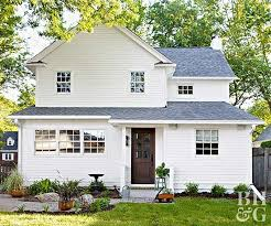 Exterior Home Cleaning Services Style New Decorating Design