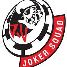 Joker Squad UK