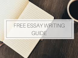 make scholarship essays stand out by avoiding these cliches  click to your essay writing guide now >>