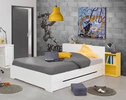 cool furniture for teenage bedroom. Bedroom:Funky Teenage Bedroom Ideas Childrens Funky Modern Cool Furniture For