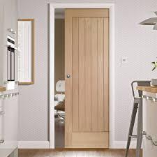 single pocket doors. single pocket doors n