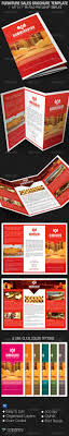furniture s brochure template by godserv graphicriver furniture s brochure template corporate brochures