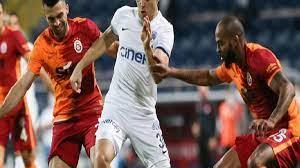 GS ikinci hazırlık maçında: Galatasaray-Kasımpaşa maçı ne zaman, saat  kaçta? » Haber Gökyüzü - Hızlı, Tarafsız, Gündemden Haberler Burda