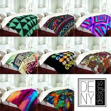 duvet tuesday deny designs duvet cover giveaway deny designs duvet covers uk deny designs duvet covers