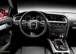 audi 2015 a5 interior. Beautiful Audi In Audi 2015 A5 Interior P