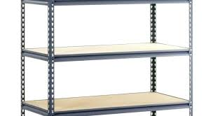 home depot storage units home depot metal shelving large size of shelving unit metro shelving home home depot