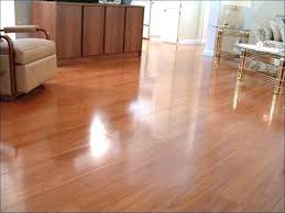 vinyl flooring installation cost architecture magnificent how much do hardwood floors g does linoleum vs tile lino
