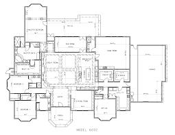 southwest home designs. arizona house plans southwest home brilliant 7 designs