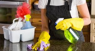 House Cleaner Job Jobs House Cleaning Under Fontanacountryinn Com