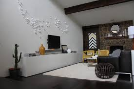 Ikea Design Living Room Ikea Wall Units Shelf Units182 Ikea Wall Units Bedroom With