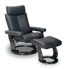 stools captains swivel chair and footstool tub chairs with footstool accent chairs with footstools