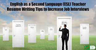 famous english essayists song about writing an essay accounting cheap scholarship essay editing for hire usa domov