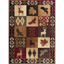 red and tan area rugs 8 x large red brown and tan area rug nature red red and tan area rugs