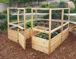 building a raised bed garden. Brilliant Raised Throughout Building A Raised Bed Garden R