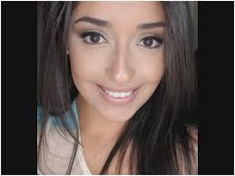 bottom eyeliner tutorial elegant everyday eye makeup of bottom eyeliner tutorial cute cat eye makeup tutorial