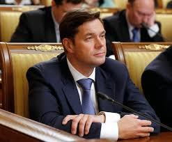 Бизнесмен Алексей Мордашов, состояние которого Forbes оценивает в $10,5  млрд, дал интервью «Газете.Ru» - Газета.Ru