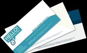 Compliment Slips Template Compliment Slips Templates Rightprint Trade Printers