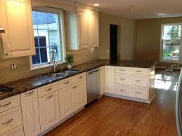 kitchen design rochester ny s inde kitchen design rochester ny kitchen design rochester