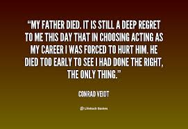 Father Death Quotes Extraordinary Quotes About Your Dad Died 48 Quotes